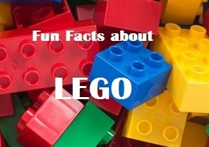 The World of LEGO