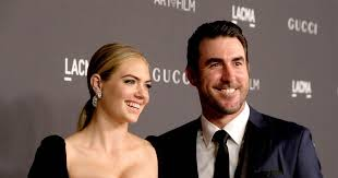Justin Verlander Donating His Paycheck!